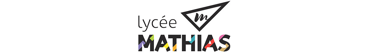 Plateforme Pédagogique Mathias